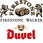 [Update] Firestone Walker Brewing Makes Investment Deal With Duvel Moortgat