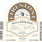 Firestone Walker Helldorado Debuts July 18, 2015