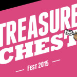 Craft Beer Fights Breast Cancer – Green Flash Debuts 2015 Treasure Chest Beer Program