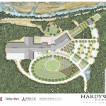 Hardywood Park Craft Brewery Announces Huge Expansion Plans