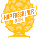 The Hop Concept to Release Lemon and Grassy IPA