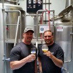 Recap: El Segundo Brewing's Rob Croxall on The Steve Austin Show