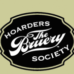 The Bruery Hoarders Society 2016 – Preliminary Details