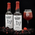 The Rare Barrel Becoming Release Details