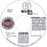 Tröegs Brewery Announces Two New Scratch Beers