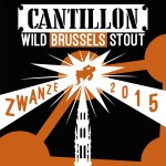 Cantillon Zwanze Day 2015 Locations Revealed