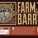 Almanac Beer – Citra Sour, Pumpkin Sour and More!