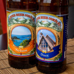 Four Brewers | Settling The Green Flash Alpine Debate