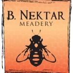 Have B. Nektar Mead Shipped to Your Door