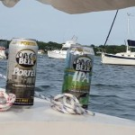 Cape Cod Beer Addresses Supply and Demand Issue