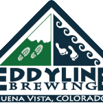 Eddyline Brewery Announces Major Upgrade to Canning Line