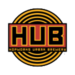 Hopworks Urban Brewery Named 1st Salmon-Safe Certified Brewery
