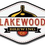 Why is Lakewood Brewing Bothering with GABF?