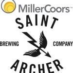 Saint Archer Sells Majority Ownership to MillerCoors