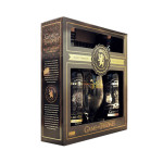 The First Two Ommegang Game of Thrones Beers Return in Gift Pack