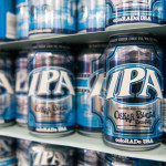 Oskar Blues Brewery Reports Strong Growth in 2015