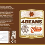 Everything You Need to Know About Sixpoint 4BEANS