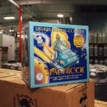 Short's Brewing Space Rock Returns, Crafted to Remove Gluten