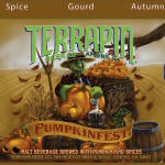Terrapin Pumpkinfest Returns This Fall