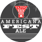 Yazoo Brewing Makes Beer For Americana Music Festival