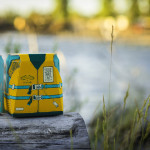 Crux Fermentation Project and Sierra Nevada Create Paddle Trail Ale