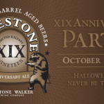Firestone Walker XIX Anniversary Party