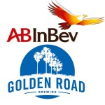 Not Shocking – Thoughts on The Golden Road Brewing Acquisition