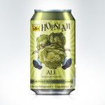Bell's Hopslam Ale Will Be Canned and Kegged for 2016