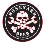 What's Boneyard Beer Have in Mind for GABF 2015?