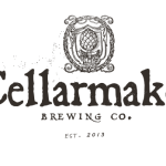 You Can Check Out Cellarmaker Brewing at The Great American Beer Festival