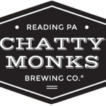 Chatty Monks Brewing Company to Open Second Location in Phoenixville