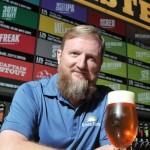 Green Flash Brewing Promotes Erik Jensen, Chuck Silva Resigns