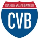 Coachella Valley Brewing Celebrates 2nd Anniversary with Significant Success