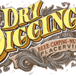 Dry Diggings Festival September 25-25 in Placerville,CA