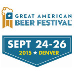 A Greater and Grander Great American Beer Festival