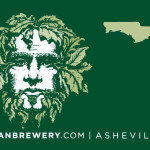 Green Man Brewery Expands Distribution to Florida