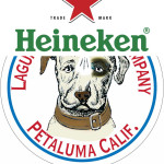 Lagunitas Brewing Sells 50% of Company to Heineken AS PREDICTED