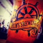Helm's Brewing Company Expands Distribution to Ohio