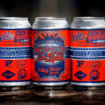 Oskar Blues Brewery Collaborates with Four Alabama Breweries