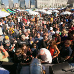 San Diego Beer Week '16 – Must Attend Events, Breweries & More!