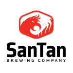 A Fresh New Look for SanTan Brewing Company