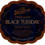 The Bruery Black Tuesday 2015 Bottle Sale Details