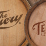 Join The Bruery's Bruers at GABF