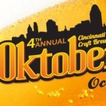 Listermann Brewing's 4th Annual Oktoberfest
