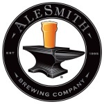 AleSmith Brewing Expands Distribution to New Jersey
