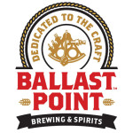 Ballast Point Got a Hood Pass From The Craft Beer Community