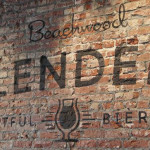 Beachwood Blendery Announces The Propagation Series Bottle Sale
