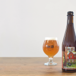 Block 15 Brewing Introduces Autumn Farmhouse Ale