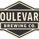 Boulevard Brewing Expands Distribution to Michigan & Kentucky