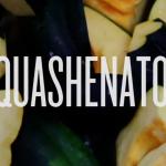 Carton Brewing Squashenator Release Details (VIDEO)